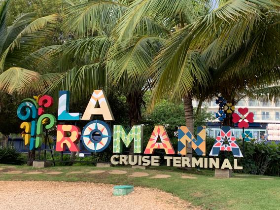 La Romana (Dominikanische Republik)